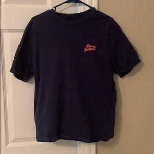 Tommy Bahama Thirst Base shirt